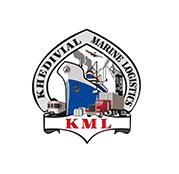 LogoRund KML
