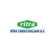 LogoRund Ritra