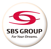 SBS Group rund