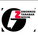 Zomorrod rund