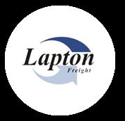 lapton Rund