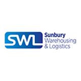 sunbury logo rund