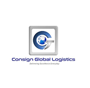 ConsignGlobal rund