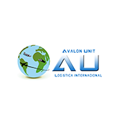 LogoRund Avalon