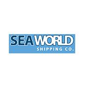 Seaworld Rund