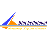 bluebellglobal rund