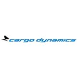 cargodynamics rund