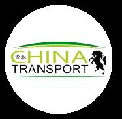 China Transport Logistics Co., Lt