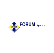 forum rund