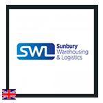 sunbury logo Kopie