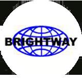 brightway rund