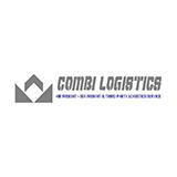 combi logistics rund