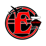 eastrax rund