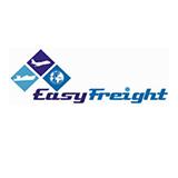 easyfreight rund