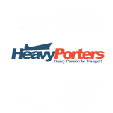 heavy porters rund