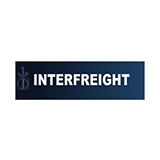interfreight rund