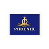 phoenix rund