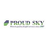 proud sky rund