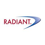 radiant rund
