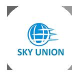 sky union rund