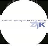 tk logo rund
