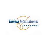 tunisia rund