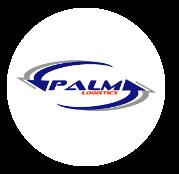 palmlog Rund