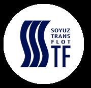soyuztransflot Rund