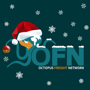 Large large ofn christmas news