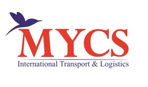 Rund mycs international transport   logistics