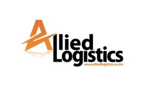 Rund allied logistics logo6